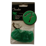 Fender Plectrum Packs