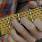 Pocketstrings