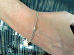 Infinity Armbanden