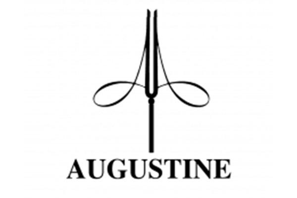 Klassiek | Augustine