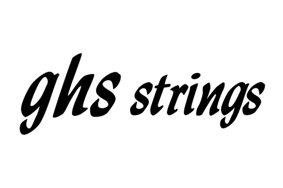 Bassnaren | GHS