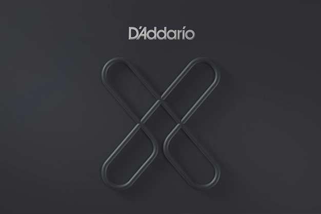 D'Addario XT