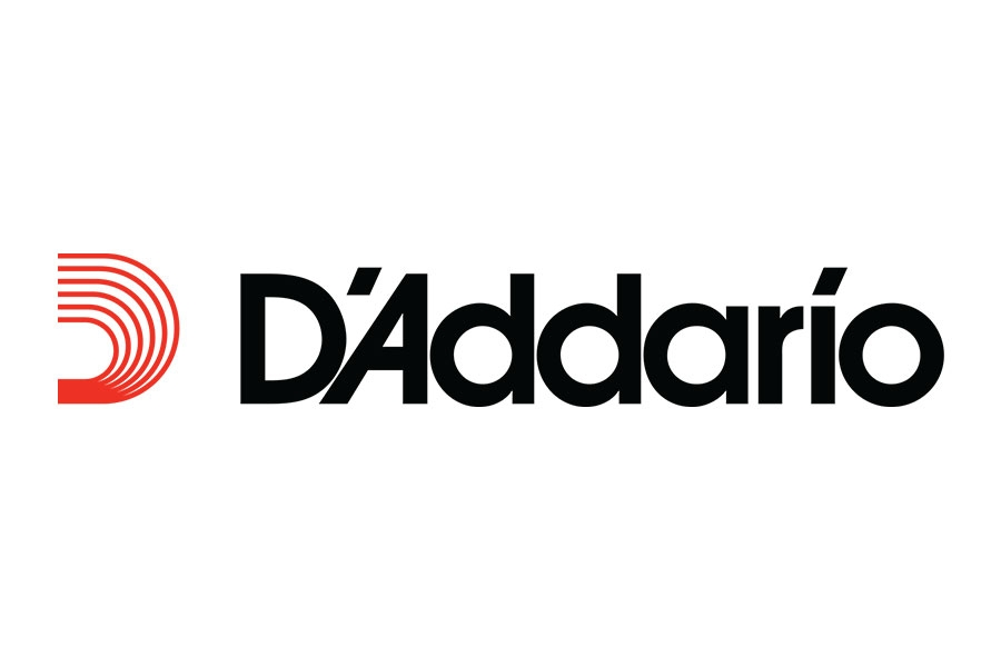 D'Addario Gitaarbanden