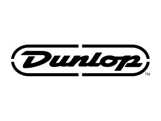 Elektrisch | Dunlop