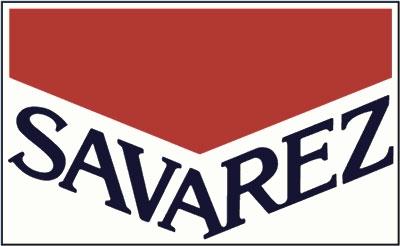 Klassiek | Savarez