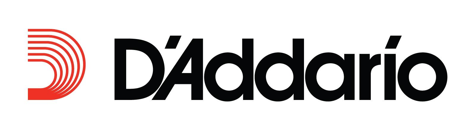 Klassiek | D'Addario