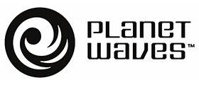 Planet Waves Gitaarbanden