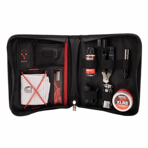 Ernie Ball 4114 Toolkit