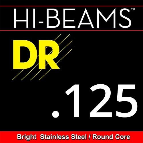 dr-strings-hbbsh125-hi-beam-125-losse-bassnaar