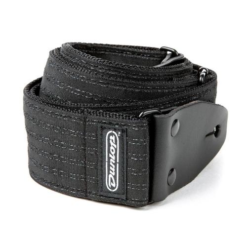 Dunlop D6706 Pin Stripe Jacquard Gitaarband