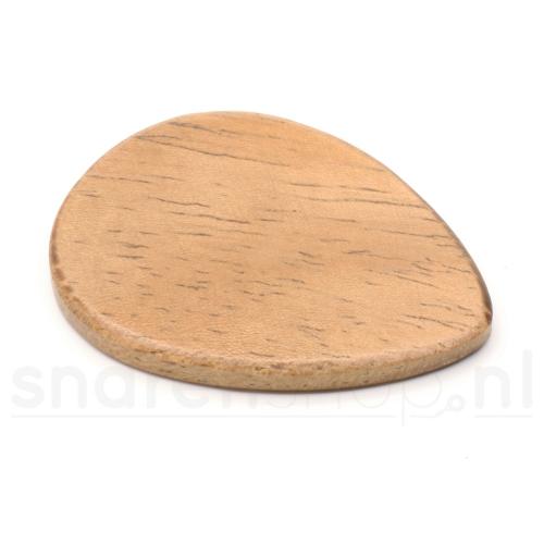 GaiaPicks GP011 Lignum Wood Mandoline Plectrum