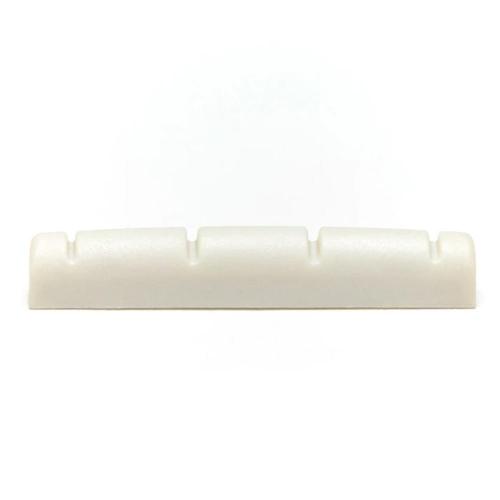 Graphtech PQ-1250-00 TUSQ Topkam voor Ukulele