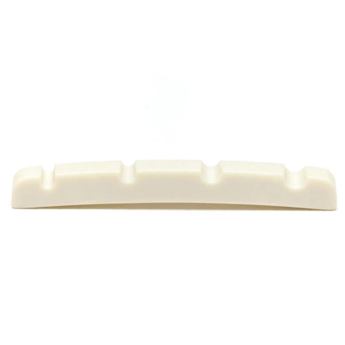 Graphtech PQL-1204-00 TUSQ XL Topkam Fender Precision Bass