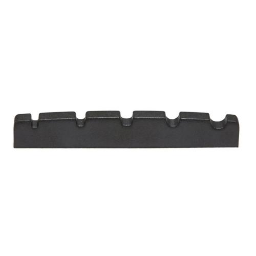 Graphtech PT-1425-00 TUSQ XL Topkam voor 5-Snarige Basgitaar