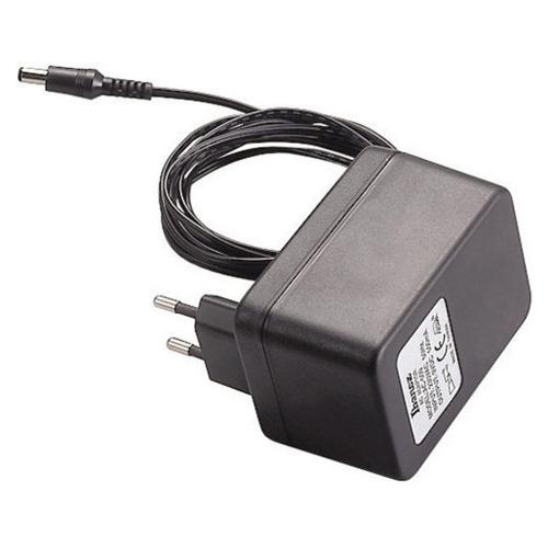 Dunlop ECB003E Adapter