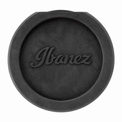 Ibanez ISC1 Airlock / Soundhole Cover voor Akoestische Gitaar