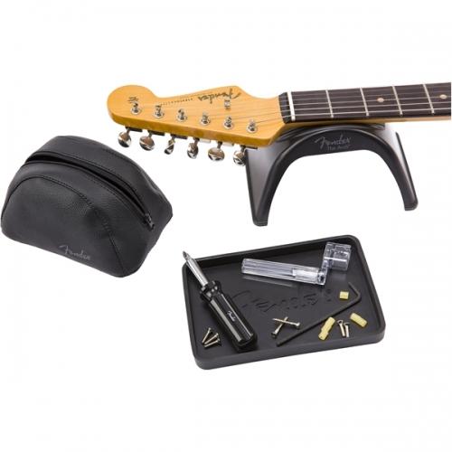 Fender Arch Workstation