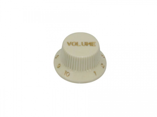 Boston KC-240-VG Volume Knop Mint voor Stratocaster