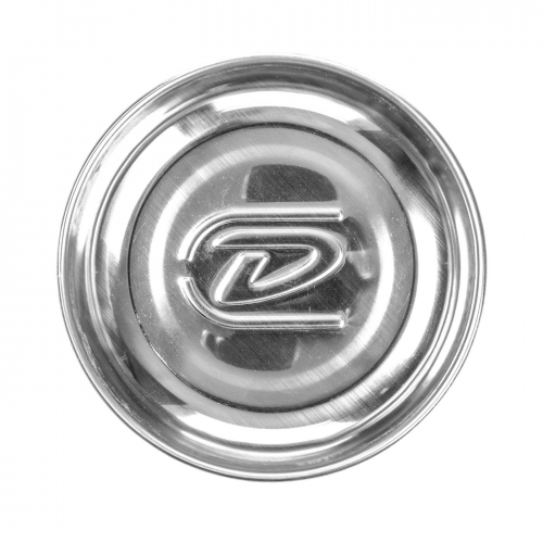 Dunlop System 65 Magnetische Onderdelen Houder