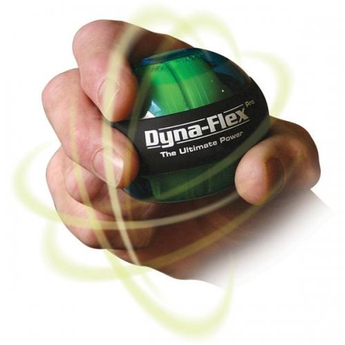 Planet Waves PW-DFP-01 Dynaflex Handtrainer