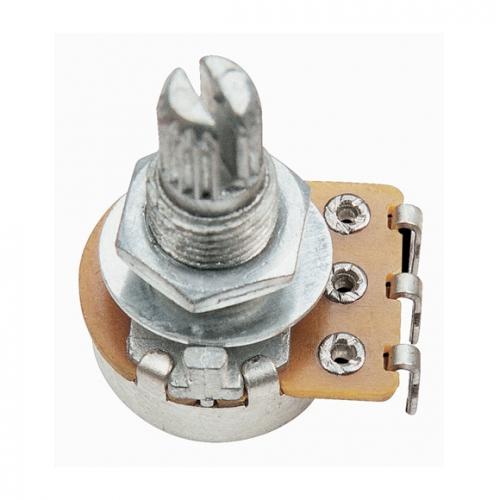 Yellow Parts EZ1198B Toon Potmeter 500K Lineair