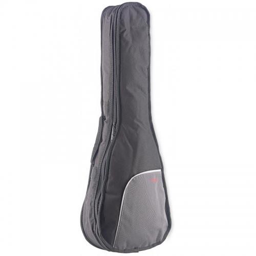 hoes voor tenor ukulele