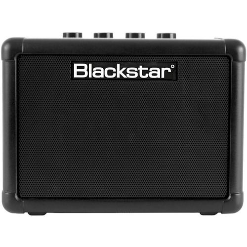 Blackstar FLY3 Gitaarversterker