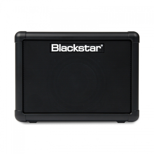 Blackstar FLY103 Speaker Cabinet