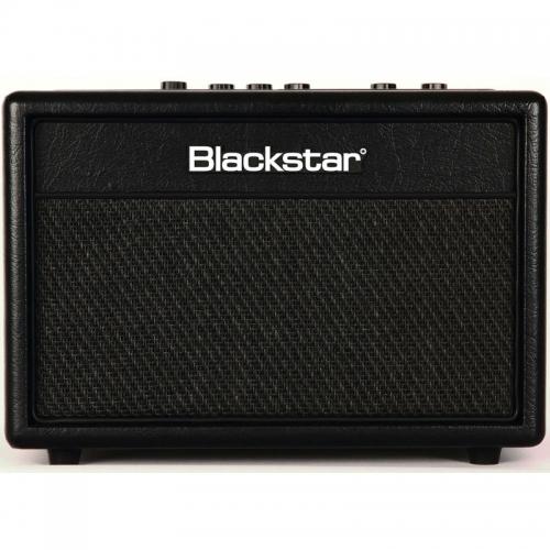 blackstar idcore beam gitaarversterker kopen