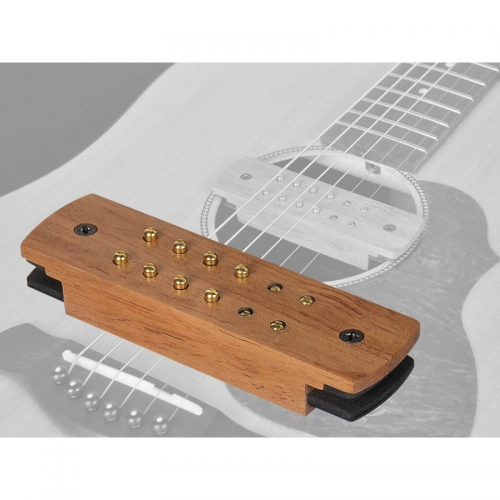 gitaarelement voor klankgat kopen