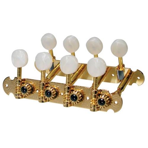 Boston 044-G Stemmechanieken Goud voor Mandoline