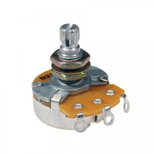 ALPS PM-500B Lineaire Toon Potmeter 500K