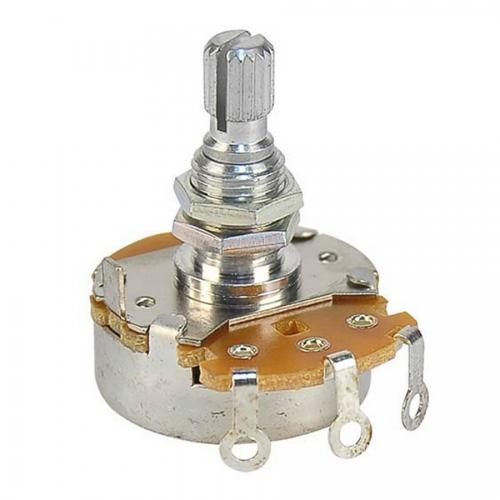 ALPS PM-250A Lineare Volume Potmeter 250K