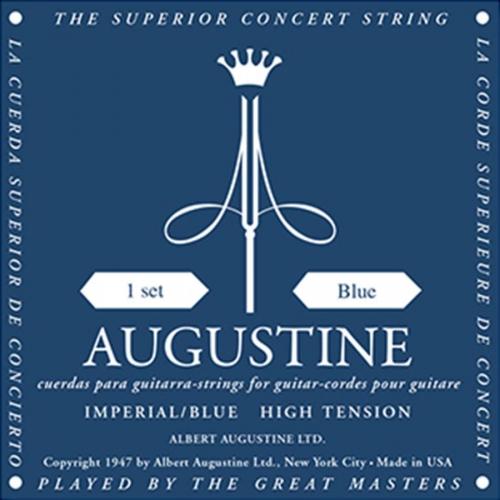 augustine imperial snaren klassiek gitaarsnaren