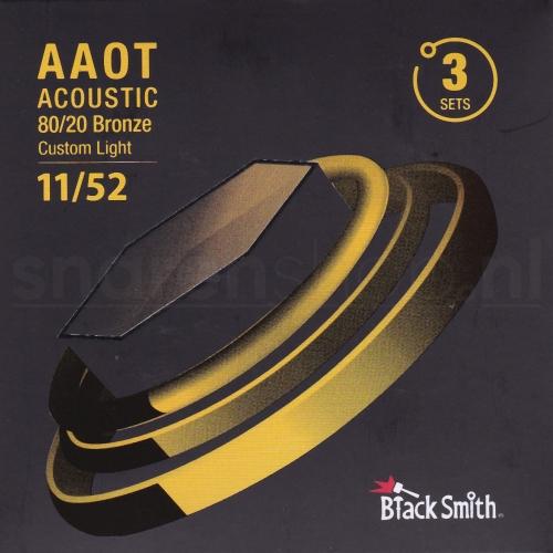 blacksmith-aabr1152-snaren-met-coating-voor-akoestische-gitaar-custom-light-011-052