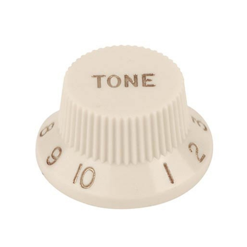 Boston KC-240-TG Toon Knop Mint voor Stratocaster