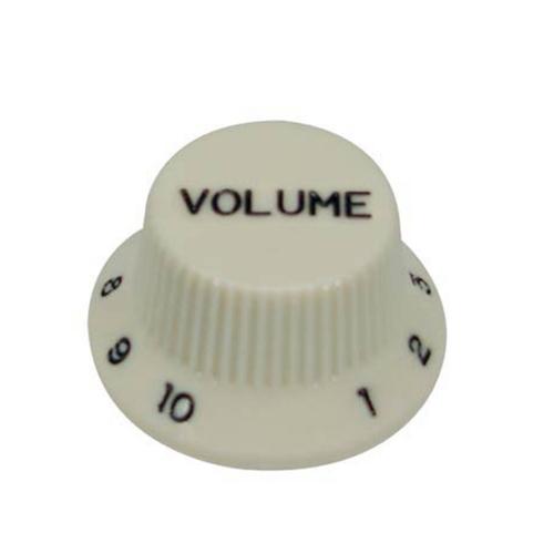 Boston KC-240-VB Volume Knop Mint voor Stratocaster