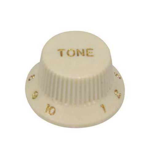 Boston KC-244-TG Toon Knop Mint voor Stratocaster