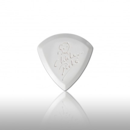 Chickenpicks Badazz III 3.2mm Plectrum