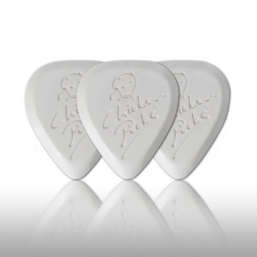chickenpicks-the-shredder-3-5mm-plectrum-3-pack