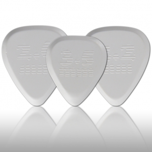 Chickenpicks Tryout-Set 3-Pack