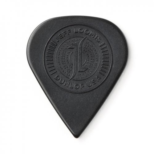 Dunlop 461PJL Jeff Loomis Ultex Sharp 1.5mm Plectrum - Per Stuk
