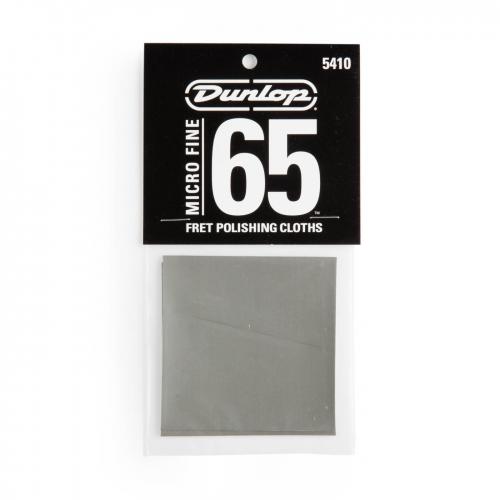 Dunlop 5410 Fret Polishing Coth