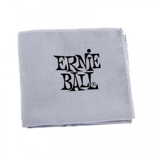 Ernie Ball 4220 Microvezel Doekje