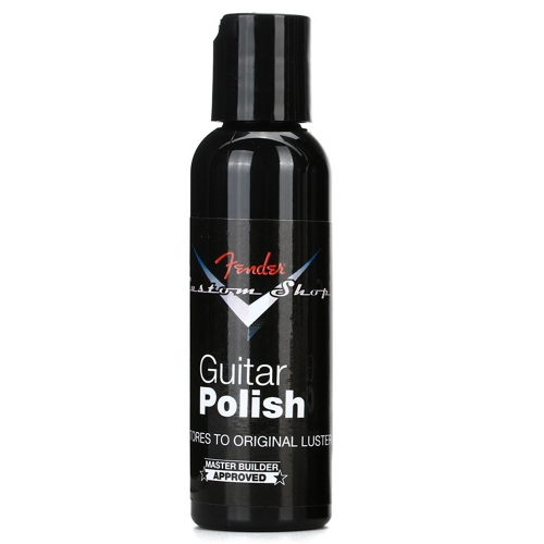 Fender Guitar Polish 0990536000