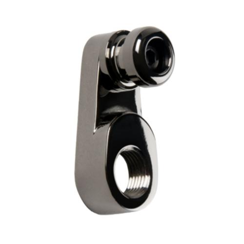 Nomad MN270 Acousti-Lok Strap Lock Adapter voor Standaard Output Jacks