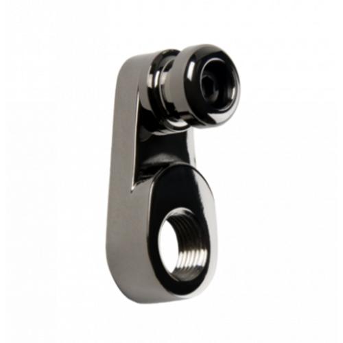 Nomad MN271 Acousti-Lok Strap Lock Adapter voor Metrische Output Jacks
