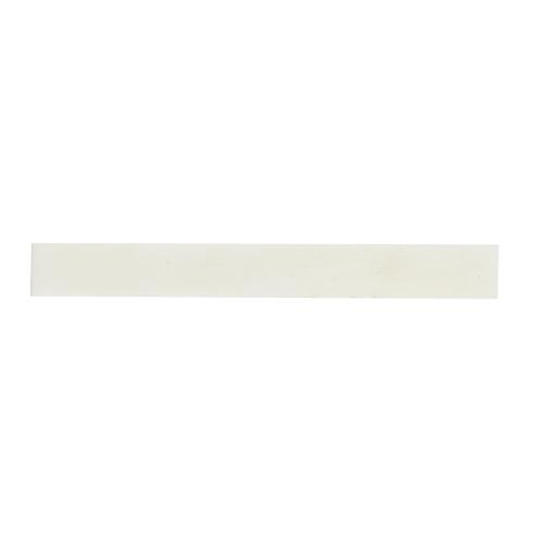 Yellow Parts EZ1500 Brugkam / Brugzadel voor Klassieke Gitaar
