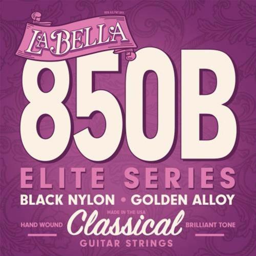 La Bella 850 B Gitaarsnaren