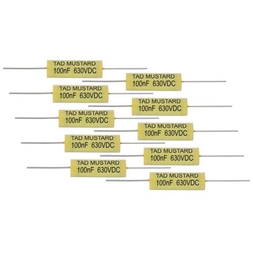 Ernie Ball 2215 Snaren Skinny Top Heavy Bottom Snaren voor Elektrische Gitaar (10-52)